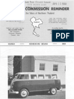 Byers-Mel-June-1968-Thailand.pdf