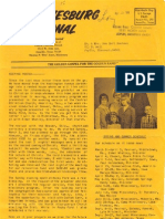 Jones-Thomas-1968-SouthAfrica.pdf