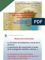 Meneses-07.pdf