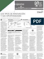2011_INNOVACION TECNOLOGICA_CLASE_2.pdf