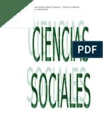 SOCIALES 2010
