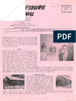 Jones-Thomas-1971-SouthAfrica.pdf