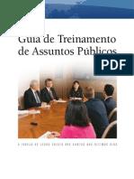 Portuguese Interactive Training Guide A4