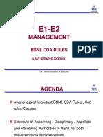 Chapter08.BSNL CDA Rules