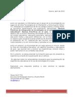 Formulario Revista Buenas Practicas_final