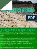 teatroeum-100306123255-phpapp01