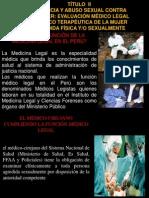 Medicina (2)