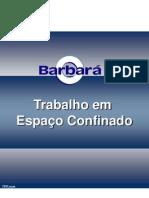 espaco_confinado1