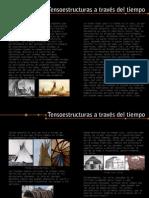 1-Tensoestructuras+a+través+del+tiempo