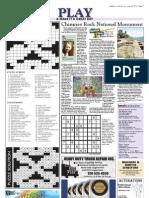 Chimney Rock National Monument Berthoud Weekly Surveyor