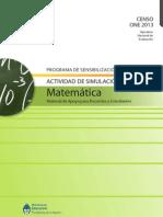 Act Simulacion Matematica