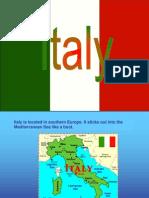 italy-powerpoint-1210006205187714-8