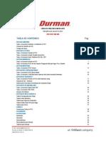 LDP Durman