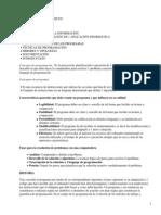 Introducción a la programación.pdf
