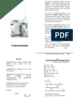 Concentracao-Cifrado