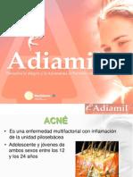 CHARLA  DE ADIAMIL.pdf