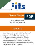 Aula_01_-_Sistema_Digestório