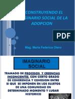 1368709785_Santiago Del Estero Ultimo