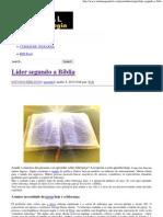 Líder segundo a Bíblia _ Portal da Teologia.pdf