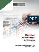 Guia Manual Usuario