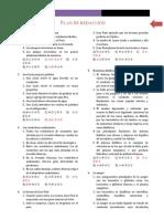 Plan de redacció_RESPUESTAS