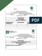 PLAN DE TRABAJO informatica .docx