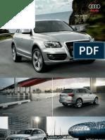 2009_Audi_Q5