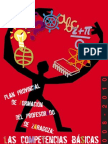 FOLLETO Plan Provincial Intervencion CC.BB Zaragoza