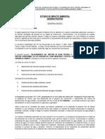 Estudio de Impacto Ambientalpocitos Final