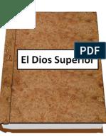 El Dios Superior