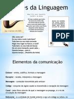 funesdalinguagem-120210153547-phpapp01