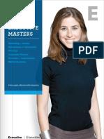 Folleto EMDB Digital Pags