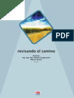 Revisando El Camino