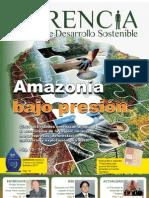 Revista Herencia