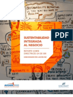 Sustentabilidad Integrada al Negocio.pdf
