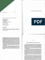 05 Dos.Modalidades.Pensamiento- Opcional.pdf