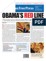 2013_AFP_Issue_20_1