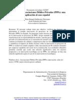 RANGEL Thais y Jesús GALENDE - Innovacion en APPS caso español