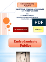 diapositivas de art.deuda publica.pptx
