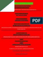 (8)Trabalho de Sabedoria e Jornal Dos Trabalhadores