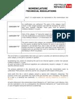FR20 Nomenclature 09 FR V1 01