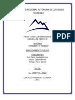 endeudamiento pubolico.docx