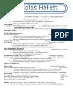 8-8-13 Scribd Edit Resume