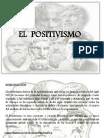 Positivismo_