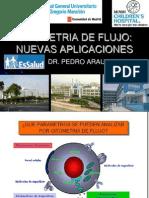 CF Aplicaciones