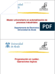 Infoplc Net 11 Programacion Ladder