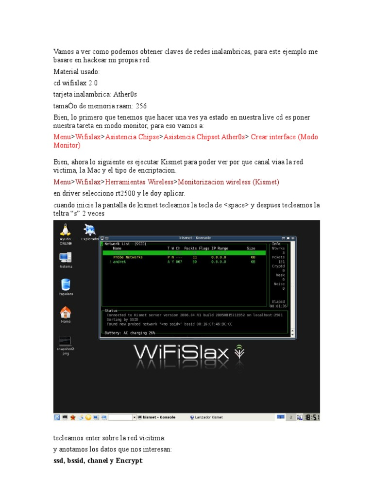 WIFIWAY 0.6 TÉLÉCHARGER