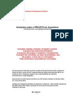 Revisao Final 15jun13 Texto Projeto