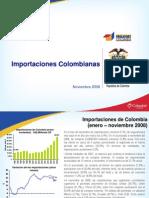 20090202_11_importaciones_nov_2008
