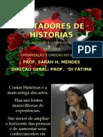 contadores_de_historia_SARAH_HELENA_MENDES